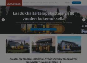 omatalo.com