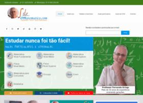 omatematico.com