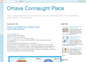 omaxe-connaught-place.blogspot.in