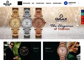 omaxwatch.in