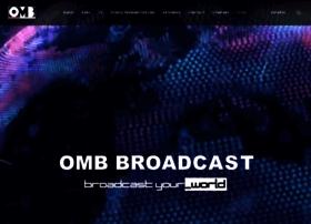 omb.com