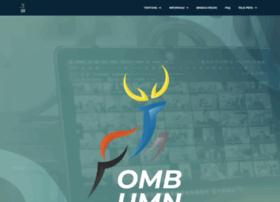 omb.umn.ac.id