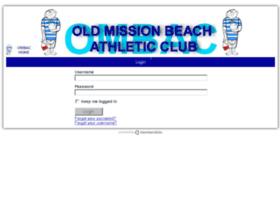 ombac.memberclicks.net