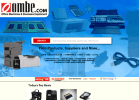 ombe.com