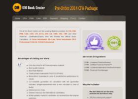 ombookcenter.com