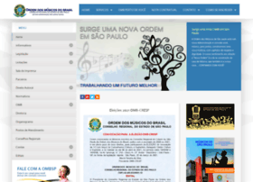 ombsp.org.br