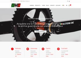 omc-italia.com