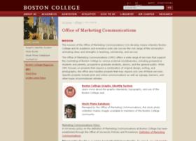 omc.bc.edu