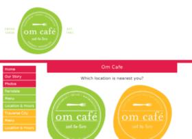 omcafe.squarespace.com
