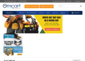 omcart.com