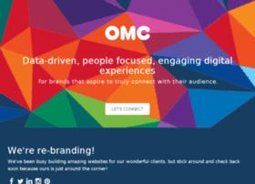 omcconnect.com