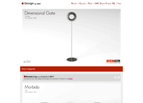 omcdesign.com