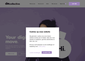 Omcollective.be