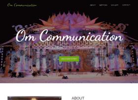 omcommunication.co.in