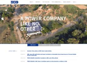 omcpower.com