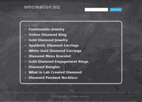 omcreation.biz