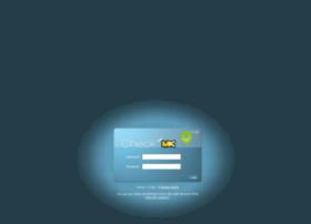 omd.phone.com