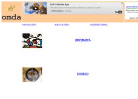 omdabg.com