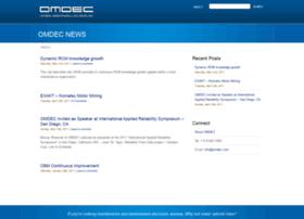 omdec.com