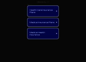 omdental.co