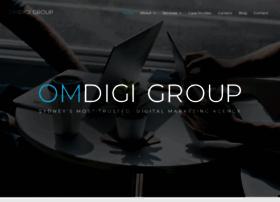 omdigigroup.com.au