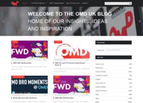 Omdukblog.com