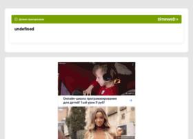 omeba3000.tmweb.ru