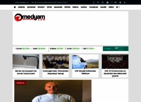 omedyam.com