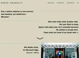 omeedboghraty.com