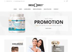 omega-direct.com
