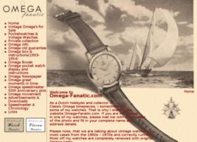 omega-fanatic.com