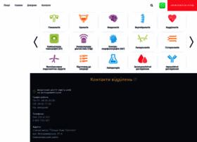 omega-kiev.ua