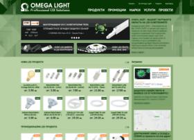 omega-light.com