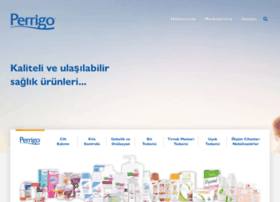omega-pharma.com.tr