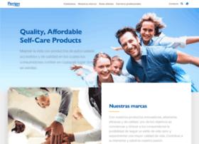 omega-pharma.es