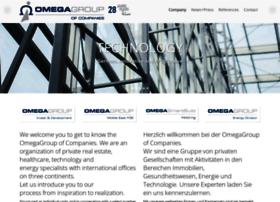 omega-smartbuild.com