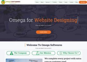 Omega-sys.com