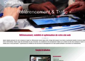 omega-web.net