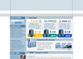 omega.cgnhost.net