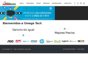 omega.com.do