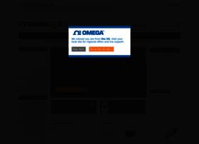 omega.fr