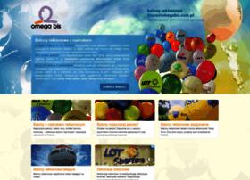 omegabis.com.pl