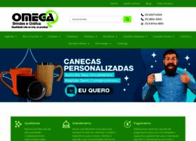 omegabrindes.com.br