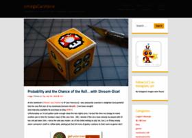 omegacarotene.wordpress.com