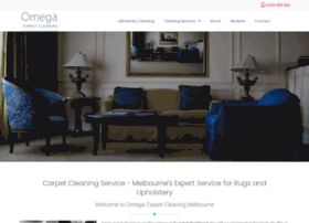 omegacc.net.au