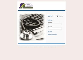 omegachiro.medicfusion.com