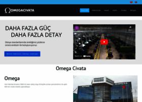 omegacivata.com
