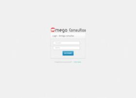 omegaconsultas.com
