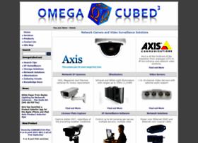 omegacubed.net