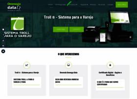 omegadata.com.br
